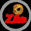 Zibu_logo.png