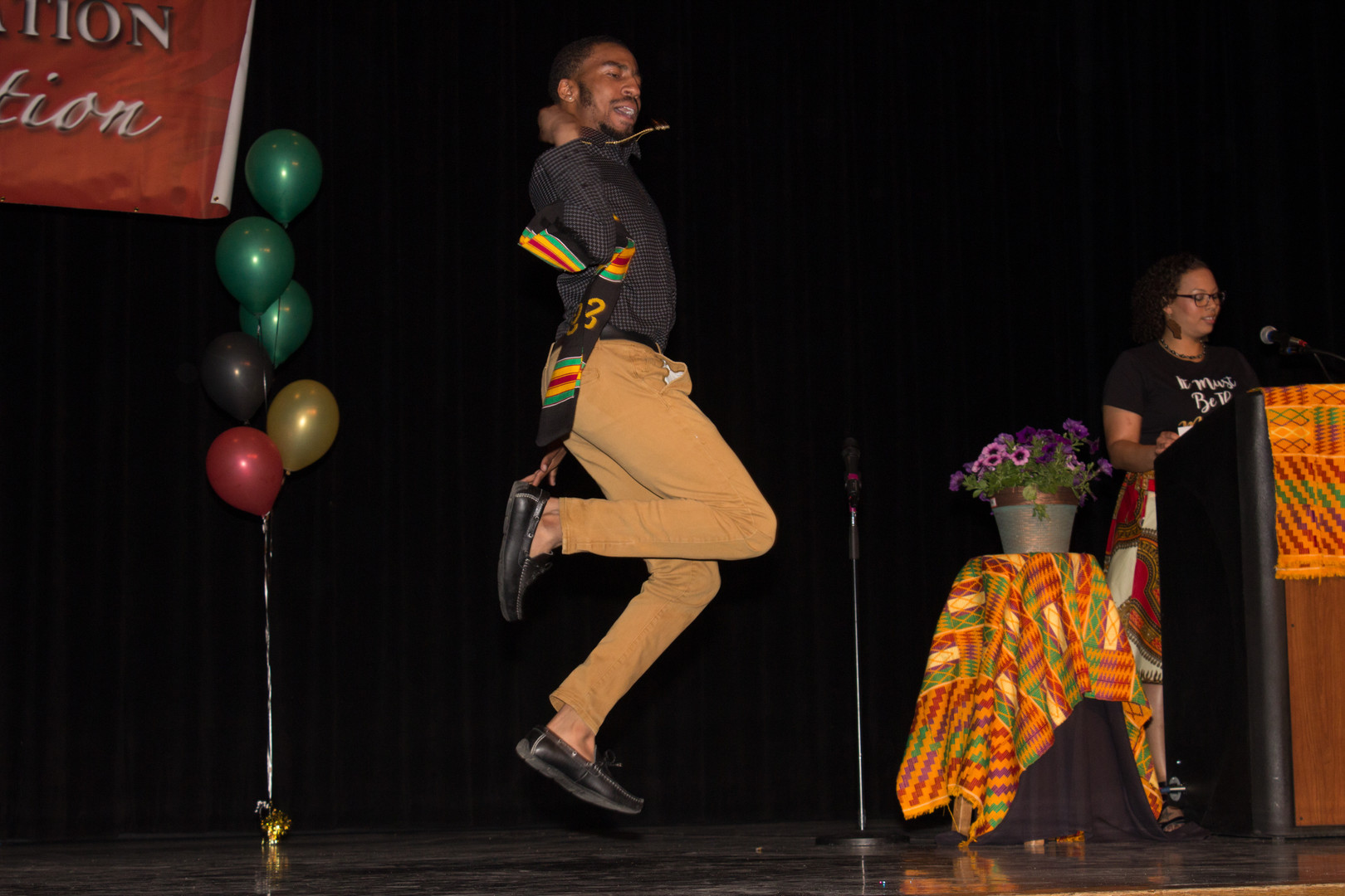 umoja_black-graduation-celebration_2018_