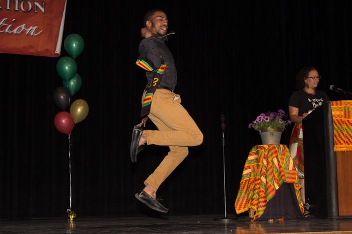 umoja_black-graduation-celebration_2018_