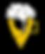 Logo-Territorio-Chopp-ISO.png