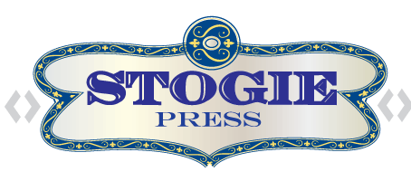 Great Review from Stogie Press