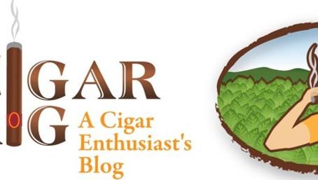 CigarCraig's Great Review