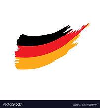 germany-flag-vector-20159191.jpg