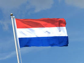 Holland .jpeg