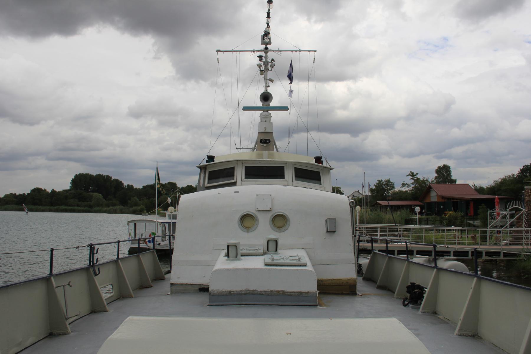 KW 18