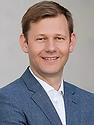 2. Thomas Ertl Stellv.webp