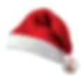 Weihnachts Weihnachten Mütze