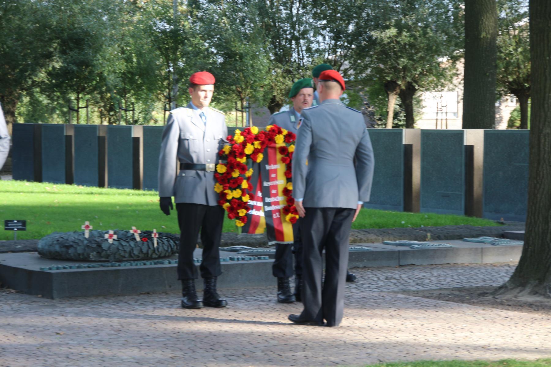K1600_IMGDeutscher Soldatenfriedhof Langemark_8157