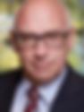 8. Prof. Dr._Edgar-Strauch_Haiko-Diehl-2