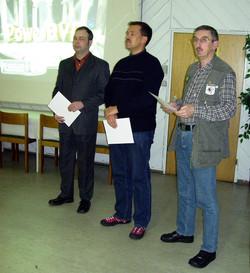 abschl2006_1.jpg
