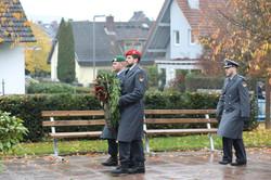 K1600_AS4Prozession von der Matthäuskirche zum Friedhof NIEDERZWEHREN (in diesem Jahr am Tag)2105