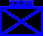 Truppen und Einheiten