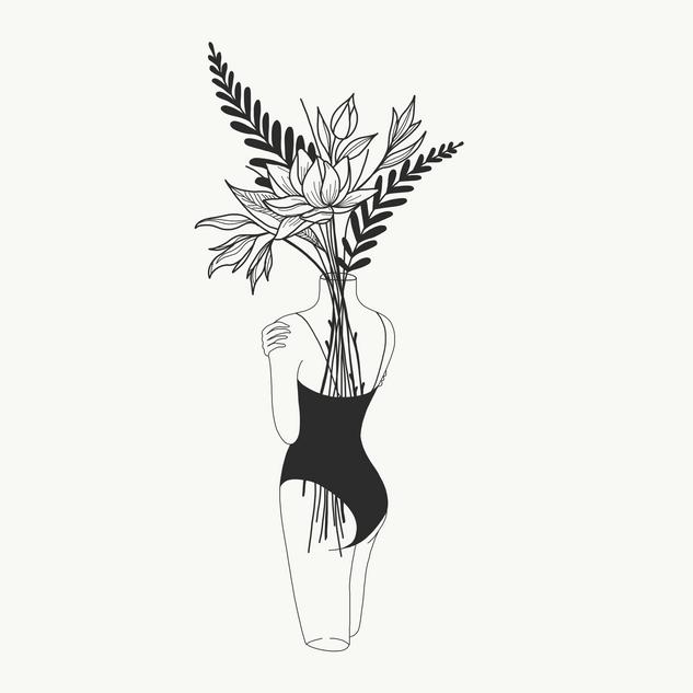 Vase It