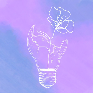 Blooming Idea