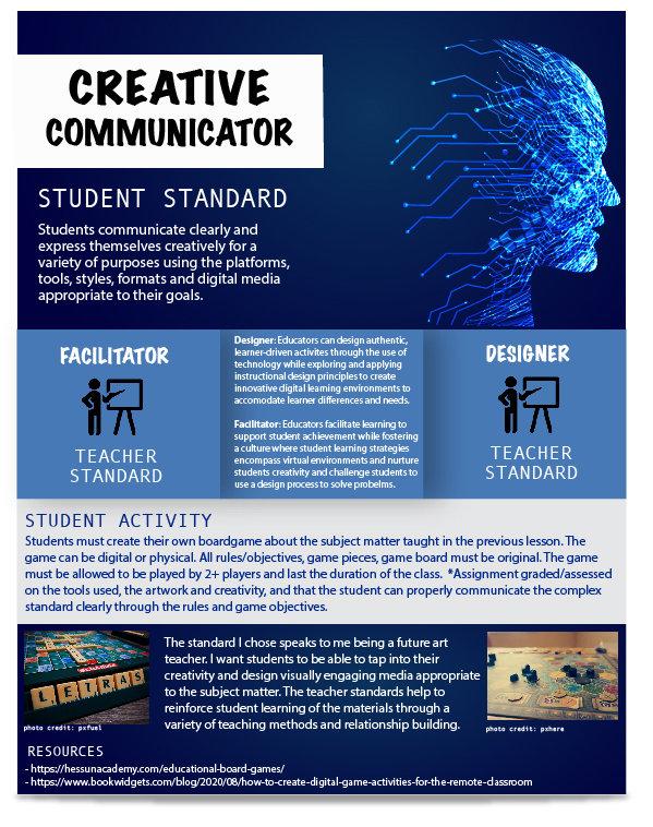 Standards_Infograph-01.jpg
