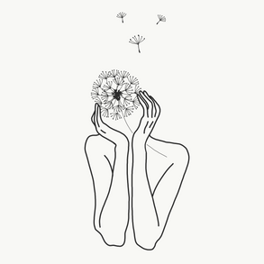 Dandelion Wonder