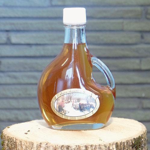 Glass Basquaise - 250ml