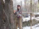 Screen Shot 2020-02-22 at 8.46.58 AM.png