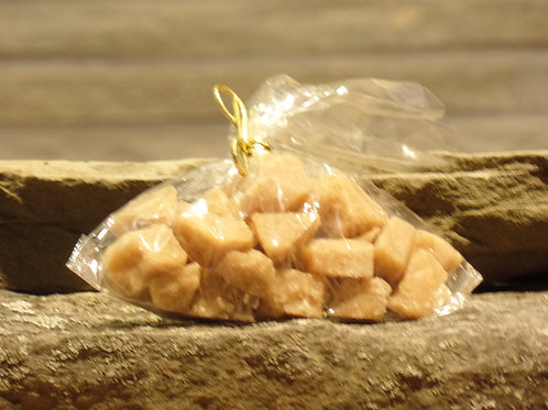 Maple Candy Pieces - Large (5 oz)
