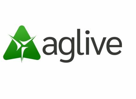 AgLive Corporate Member Profile