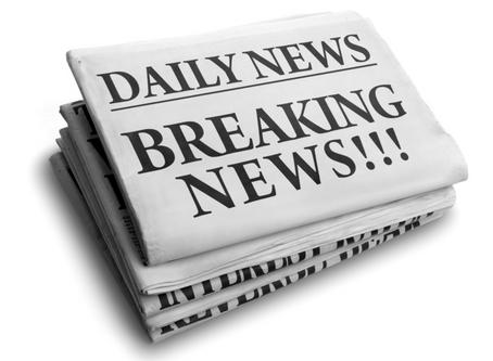 Tasmanian Hemp Is Making News!