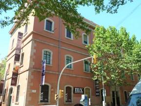 スペイン バルセロナ チョコレート博物館:魅力・見どころ・アクセス方法・基本情報まで徹底ナビ!