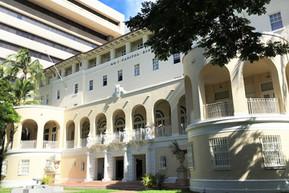 ハワイ オアフ島 ハワイ州立美術館:魅力・見どころ・アクセス・人気カフェ&ショップ情報まで徹底ナビ!