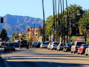 アメリカ ロサンゼルス サンセット・ブールバード:魅力・見どころ5選・おすすめグルメ2選・基本情報まで徹底ナビ!