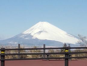 日本 静岡県 御殿場 富士山