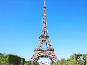 フランス パリ エッフェル塔:魅力・見どころ・アクセス方法・入場方法・チケット購入方法・基本情報まで徹底ナビ!