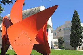 スペイン バルセロナ ミロ美術館:魅力・見どころ・アクセス方法・基本情報まで徹底ナビ!