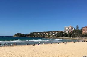 オーストラリア シドニー マンリー・ビーチ:魅力・見どころ・楽しみ方・アクセス方法・イベント・レストラン・ホテル情報まで徹底ナビ!