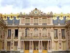 フランス ヴェルサイユ宮殿:魅力・見どころ・アクセス方法・入場方法・チケット購入方法・基本情報まで徹底ナビ!