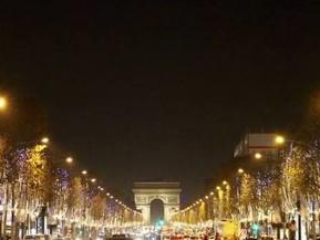 フランス パリ シャンゼリゼ通り:魅力・見どころ・アクセス方法・入場方法・チケット購入方法・基本情報まで徹底ナビ!