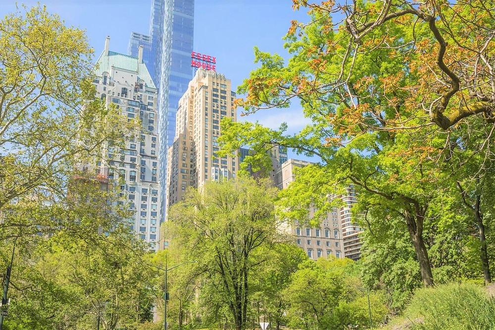 アメリカ ニューヨーク セントラル・パーク:魅力・見どころ18選 ...