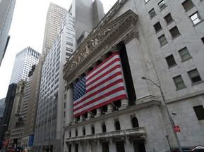 アメリカ シカゴ 貨幣博物館(連邦準備銀行)