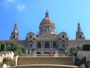 スペイン バルセロナ カタルーニャ美術館:魅力・見どころ・アクセス方法・チケット予約方法まで徹底ナビ!