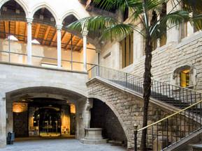 スペイン バルセロナ ピカソ美術館:魅力・見どころ・アクセス方法・基本情報まで徹底ナビ!