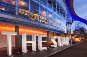 オーストラリア シドニー ザ・スター:カジノ・レストラン・カフェ・ナイトライフ・ホテル&スパ・ショッピング情報まで徹底ナビ!