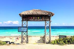 メキシコ カンクン コスメル島:魅力・見どころ・楽しみ方・アクセス方法まで徹底ナビ!