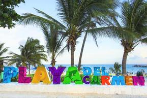 メキシコ カンクン プラヤ・デル・カルメン:おすすめ観光スポット・グルメ・ホテル・アクセス方法・治安まで徹底ナビ!