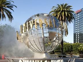 アメリカ ロサンゼルス ユニバーサル・スタジオ・ハリウッド〖チケット購入方法・アクセス・その他詳細〗
