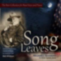 song leaves FINAL-b copy.jpg