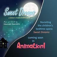 revisit - dreams3.jpg