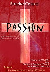 Passion 2007 sc copy.jpg