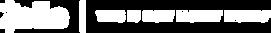 Zelle-logo-tagline-horizontal-white-v2_1_0.png