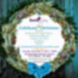 christmas concert flyer copy.jpg