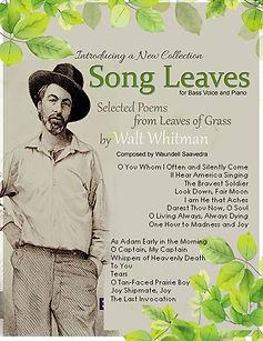 Song Leaves-binder cover copy.jpg