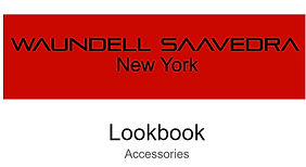 lookbook cover2.jpg