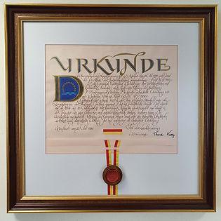 Gemeindewappen Urkunde mini.jpg